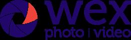 Wex's Logo